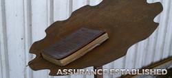 Assurance Established.2 Banner