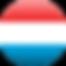 Alliance Express - Livraison de marchandises au Luxembourg