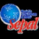 sepal.png