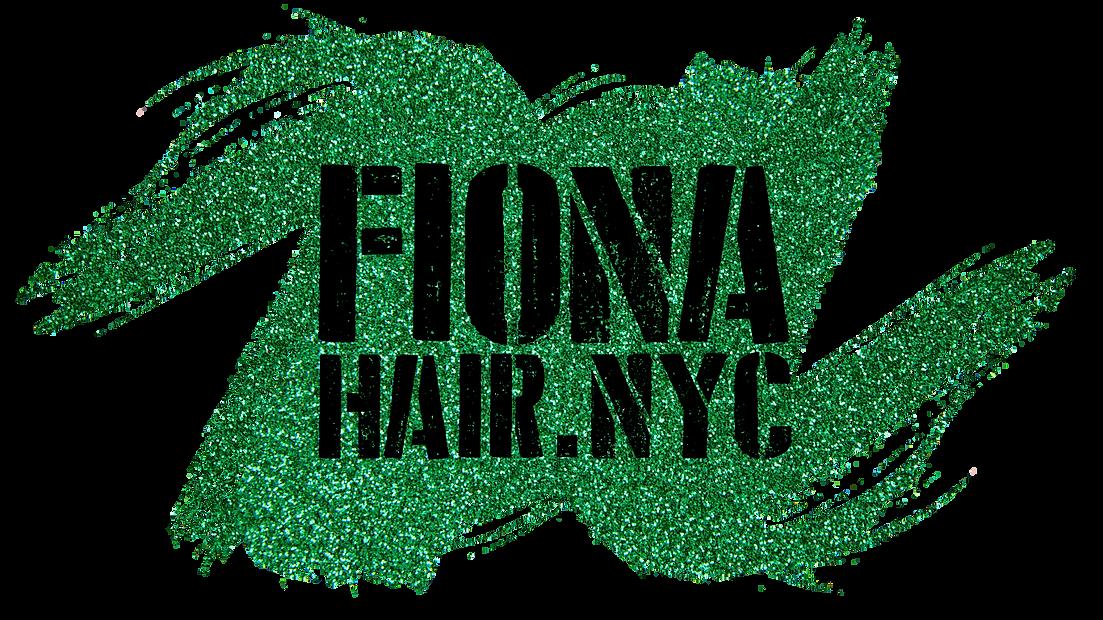 Fiona_Web_Splatter.png