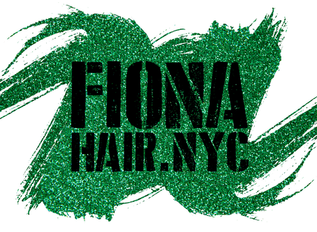 Fiona Hair NYC