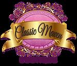 CLASSIC MAVEN.png