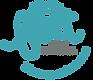Little_Feet_Logo_final.png