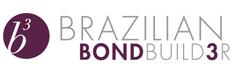 b3-logo.png