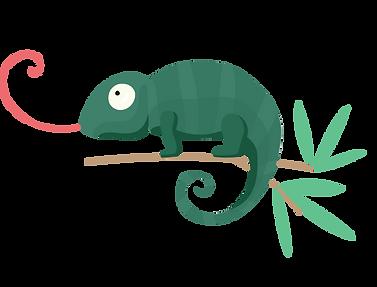 Little-Feet-Nanny-Service-Graphic_Iguana