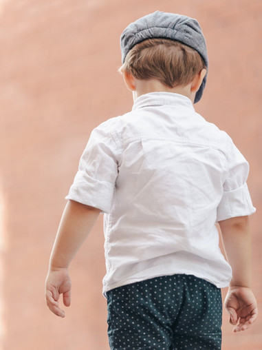 small-boy-in-white-shirt-and-grey-hat.jp