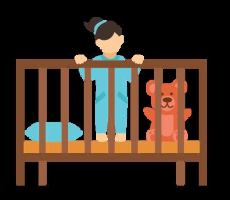 Little-Feet-Nanny-Service-Graphic_Crib.p