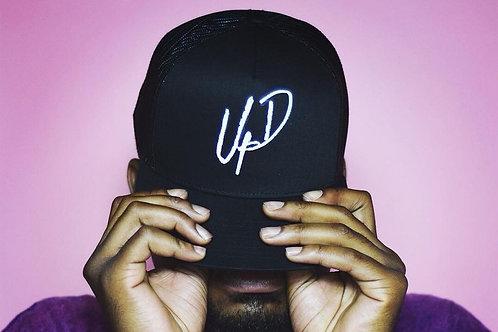 UPD Snapback