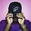 Thumbnail: UPD Snapback