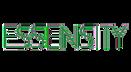 essensity-logo_edited.png
