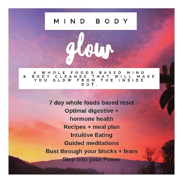 new mind body glow.jpg