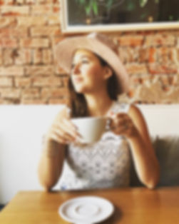 me coffee.jpg