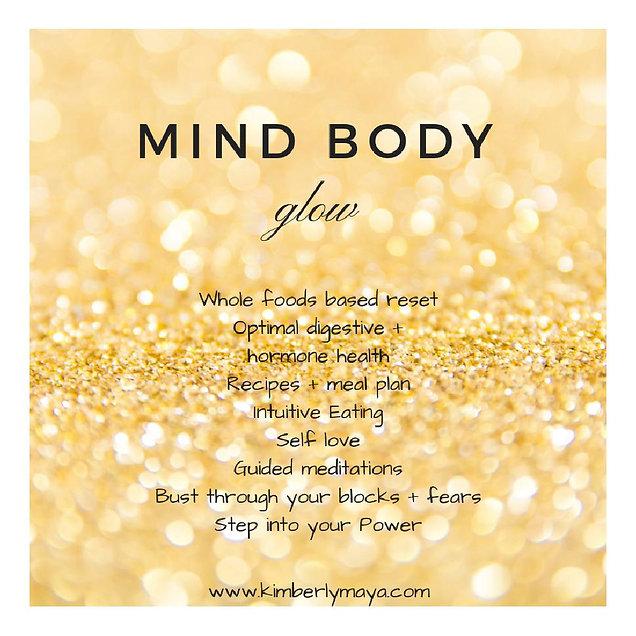 mind body glow 2019.jpg