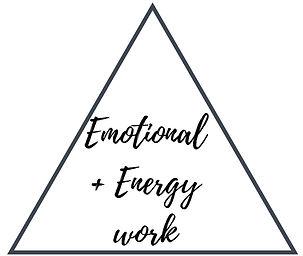a energy worl.jpg