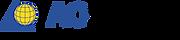 AO Spine logo