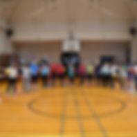 Gym douce 3.jpg