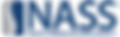 North American spine Society Logo