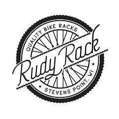 RudyRack-logo.jpg