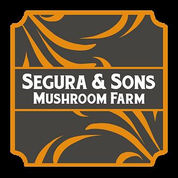 SS-Mushroom-Farm-logo.png