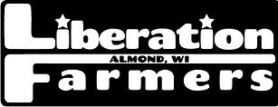 Liberation-logo.jpg