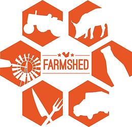 Farmshed-Main-Logo-(Orange)-sfw.png