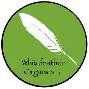 Whitefeather-logo.jpg