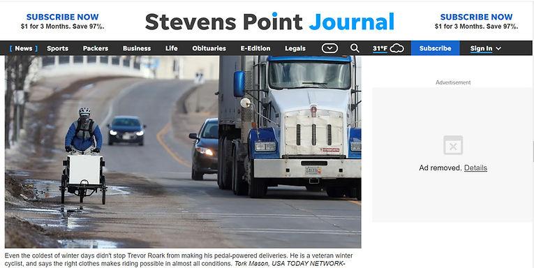 USA-Today-screen-shot.jpg