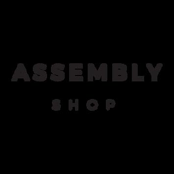 Assembly-Shop-Transparent.png
