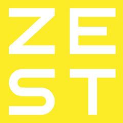 Zest-logo-web.jpg
