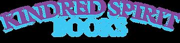KSB-logo(Trevor).png