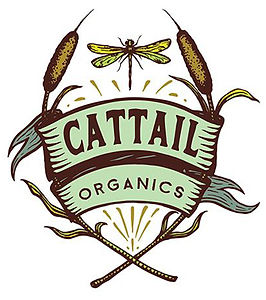 Cattail-logo3.jpg