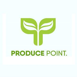 Produce-Point-logo.jpg