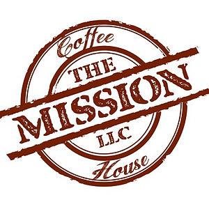 MCH-logo.jpg
