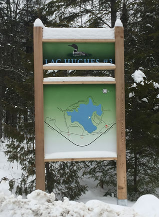 Lake Sign Winter.JPG