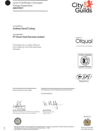 DEA Certificate.jpg