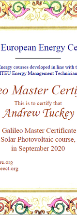 Solar Photovoltaics Certificate.png