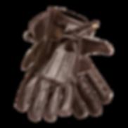 Odyssey motorcycle gloves