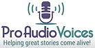 PROAUDIOVOICES LOGO.png
