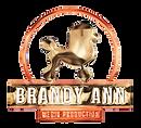 BRANDY ANN IMG_9247.png