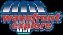 Wavefront_Logo_600x337-2e012ca0.png
