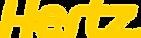 logo_hertz_app.png