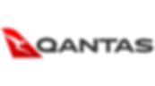 qantas-vector-logo.png