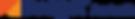 Budget_logo_AU.png
