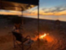 beach camp fire.jpg