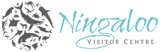 Ningaloo Visitor Centre Logo.png