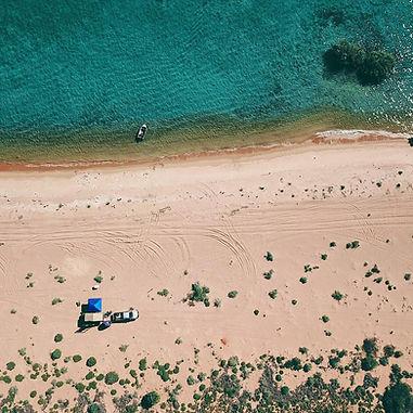 beach camp site .jpg