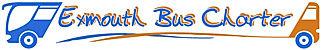 exmouth-bus-charter-logo-new.jpg