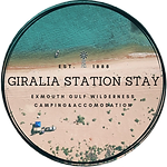 GiraliaOutback Stay Logo_edited.png