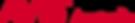 avis_logo_australia.png