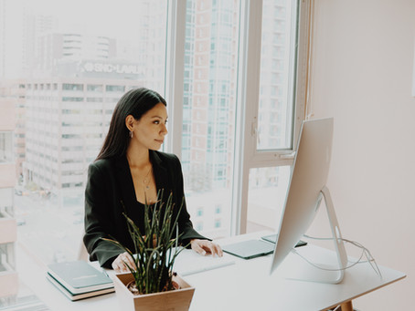 7 SMART WAYS TO MANAGE A FULL TIME JOB AND A SIDE HUSTLE